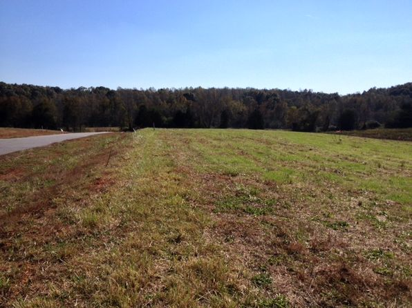 null bed null bath Vacant Land at 100 Sams Way Statesville, NC, 28625 is for sale at 8k - 1 of 5