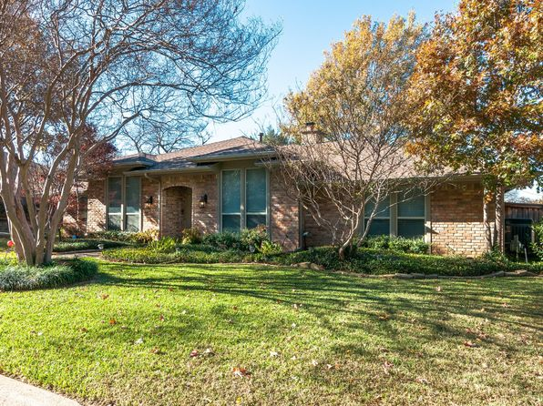 3 bed 3 bath Single Family at 2606 Riveroaks Dr Arlington, TX, 76006 is for sale at 280k - 1 of 34