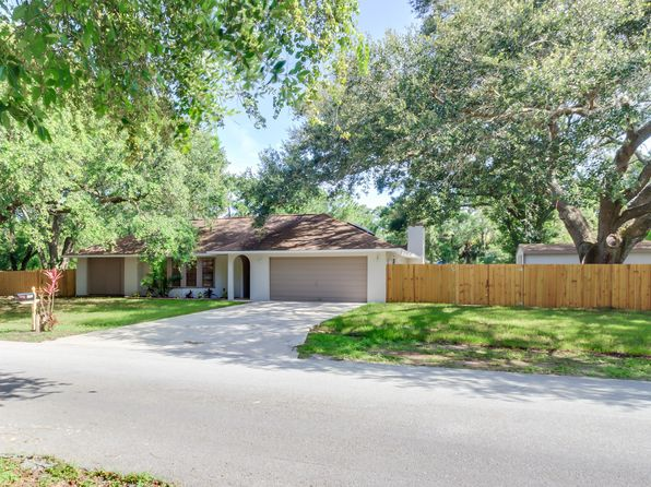 3 bed 2 bath Single Family at 1029 SALINA ST SE PALM BAY, FL, 32909 is for sale at 300k - 1 of 33