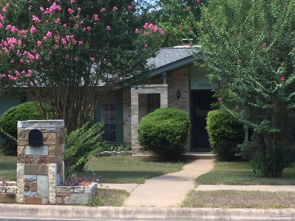 4 bed 2 bath Single Family at 7104 S BROOK DR AUSTIN, TX, 78736 is for sale at 307k - 1 of 21