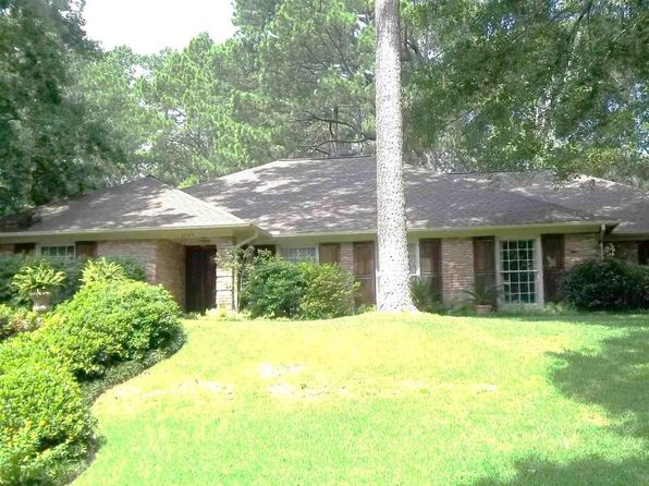 4 bed 3 bath Single Family at 5489 River Thames Pl Jackson, MS, 39211 is for sale at 250k - 1 of 34