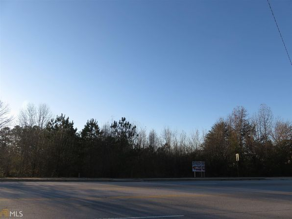 null bed null bath Vacant Land at 1325 Parker Rd SE Conyers, GA, 30094 is for sale at 150k - 1 of 7