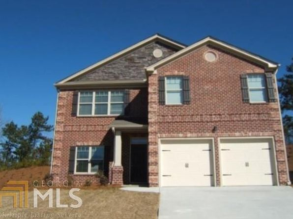 5 bed 3 bath Single Family at 35 Silver Willow Ct Covington, GA, 30016 is for sale at 180k - 1 of 30