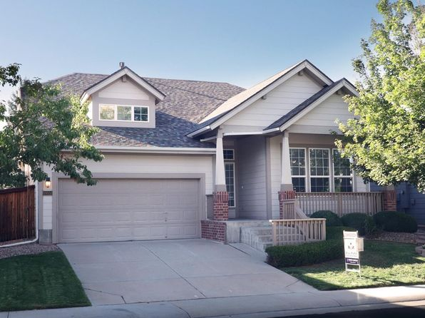 2 bed 2 bath Single Family at 10051 Boca Cir Parker, CO, 80134 is for sale at 430k - 1 of 26