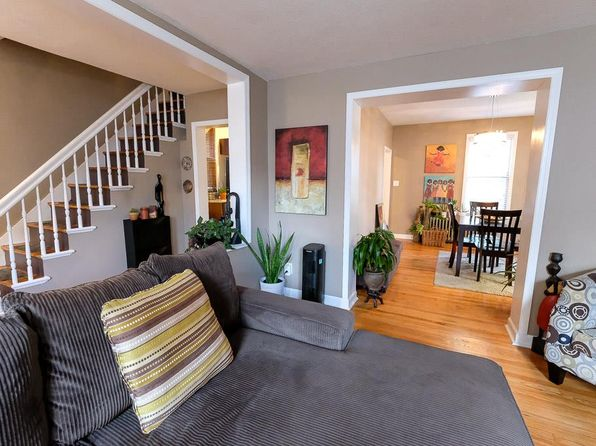 3 bed 1 bath Single Family at 12 Ruth St Irvington, NJ, 07111 is for sale at 210k - 1 of 15