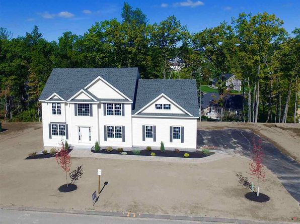 4 bed 3 bath Single Family at 28 Wilson Rd Windham, NH, 03087 is for sale at 620k - 1 of 13
