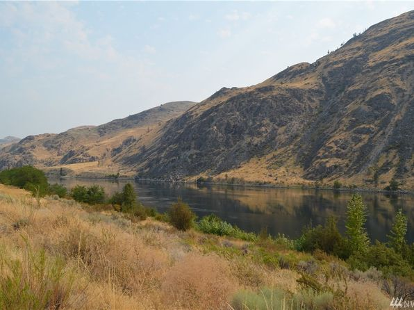 null bed null bath Vacant Land at 557 Hidden Ln Chelan, WA, 98816 is for sale at 165k - 1 of 9