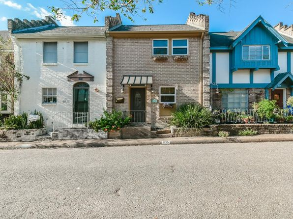 2 bed 2 bath Townhouse at 1215 Saxony Ln Houston, TX, 77058 is for sale at 157k - 1 of 29