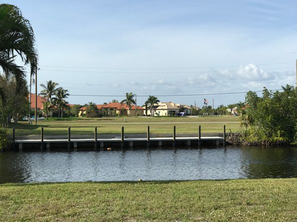 null bed null bath Vacant Land at 5230 Almar Dr Punta Gorda, FL, 33950 is for sale at 175k - 1 of 4