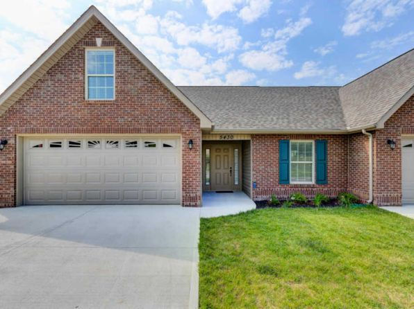3 bed 2 bath Single Family at 5430 Boulder Way Knoxville, TN, 37918 is for sale at 170k - 1 of 23