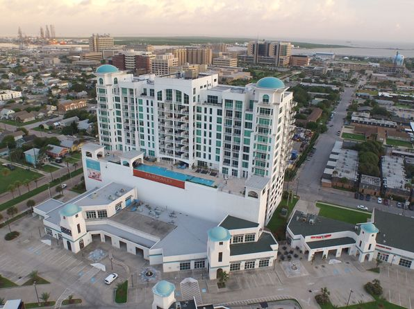 2 bed 2 bath Condo at 500 Seawall Blvd Galveston, TX, 77550 is for sale at 289k - 1 of 22