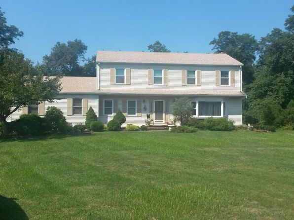 4 bed 3 bath Single Family at 7 Plasner Ct Jackson, NJ, 08527 is for sale at 455k - 1 of 50