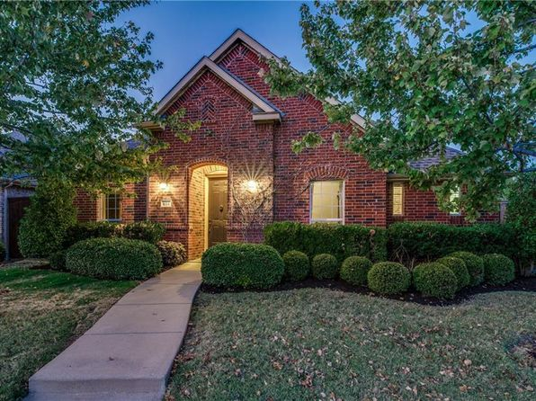 3 bed 2 bath Single Family at 818 Gold Camp Rd Frisco, TX, 75033 is for sale at 300k - 1 of 30