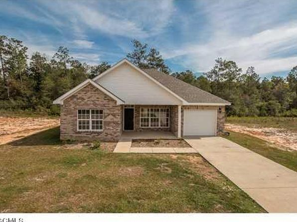 3 bed 2 bath Single Family at 9 Marlin Ln Mc Henry, MS, 39561 is for sale at 113k - 1 of 13