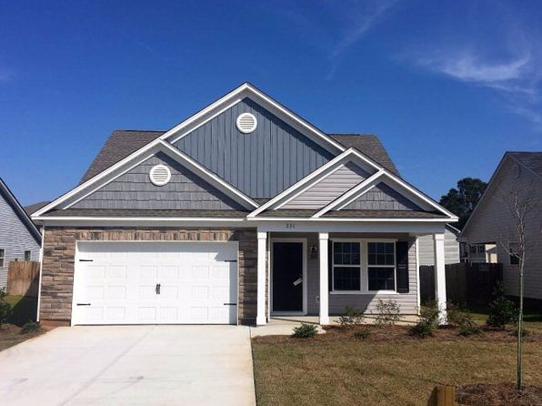 4 bed 2.5 bath Single Family at 331 Aberlour Dr Sumter, SC, 29154 is for sale at 165k - 1 of 37