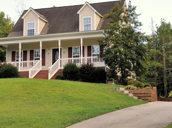 3 bed 3 bath Single Family at 370 Ponders Creek Dr Lexington, NC, 27292 is for sale at 215k - 1 of 29