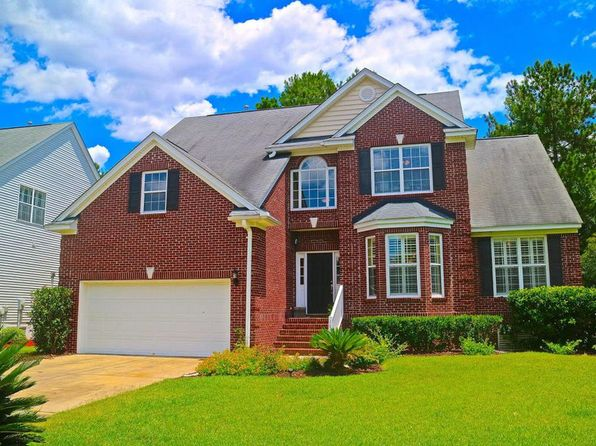 4 bed 3 bath Single Family at 1909 PALMETTO ISLE DR MOUNT PLEASANT, SC, 29466 is for sale at 490k - 1 of 6