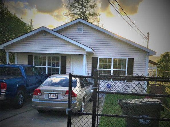 3 bed 2 bath Single Family at 434 Sheridan Ave Dalton, GA, 30721 is for sale at 113k - google static map
