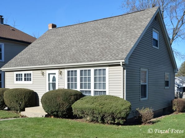 4 bed 3 bath Single Family at 502 Ridgeland Ave Woodstock, IL, 60098 is for sale at 183k - 1 of 16