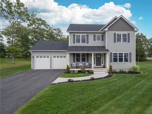 3 bed 3 bath Single Family at 71 Teakwood Dr W Coventry, RI, 02816 is for sale at 430k - 1 of 20