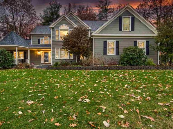 4 bed 4 bath Single Family at 87 Newfane Rd Bedford, NH, 03110 is for sale at 600k - 1 of 40
