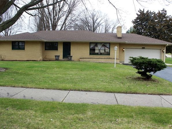 3 bed 2 bath Single Family at 4805 Edgewood Hills Dr Rockford, IL, 61108 is for sale at 115k - 1 of 20
