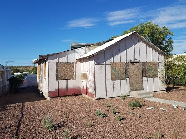 2 bed 1 bath Single Family at 906 Topeka Kingman Az Kingman, AZ, 86401 is for sale at 20k - 1 of 28