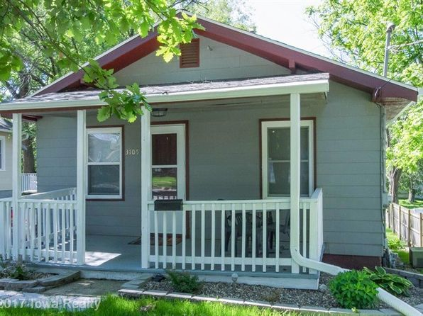 2 bed 1 bath Single Family at 3105 E Washington Ave Des Moines, IA, 50317 is for sale at 85k - 1 of 17