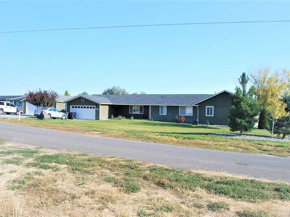 4 bed 3 bath Single Family at 2342 Garey Ln Filer, ID, 83328 is for sale at 319k - 1 of 25