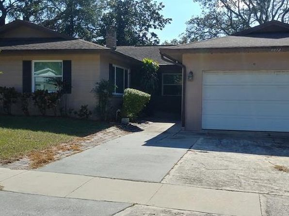 4 bed 2 bath Single Family at Undisclosed Address Orlando, FL, 32818 is for sale at 205k - 1 of 22