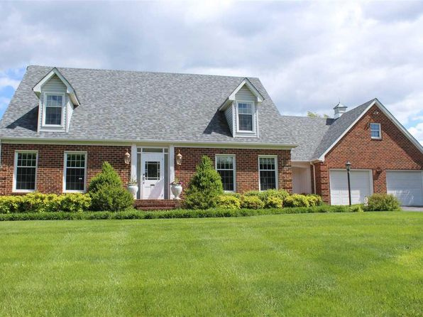 3 bed 5 bath Single Family at 441 Barrenridge Rd Staunton, VA, 24401 is for sale at 475k - 1 of 50