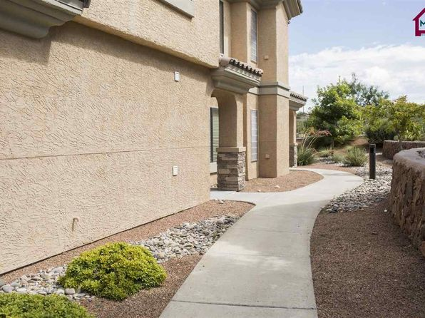 3 bed 2 bath Condo at 3650 Morning Star Dr Las Cruces, NM, 88011 is for sale at 140k - 1 of 30