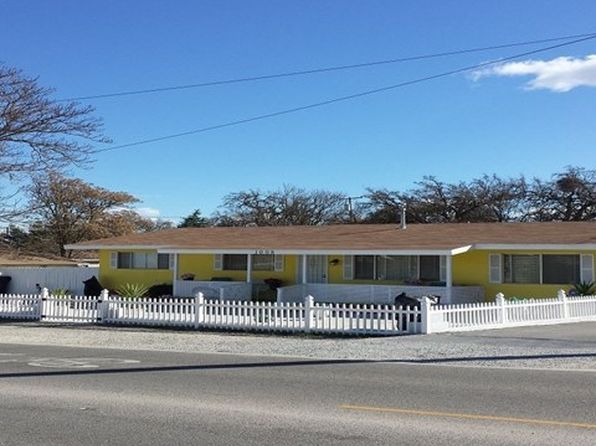 3 bed 1 bath Single Family at 1008 21st St Paso Robles, CA, 93446 is for sale at 549k - 1 of 16