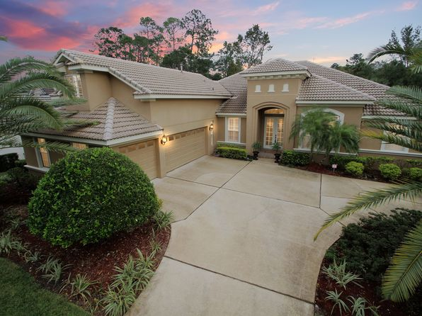 4 bed 4 bath Single Family at 3399 Regal Crest Dr Longwood, FL, 32779 is for sale at 685k - 1 of 22