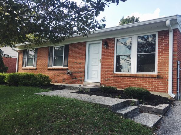 3 bed 1 bath Single Family at 3934 Northampton Dr Lexington, KY, 40517 is for sale at 124k - 1 of 32