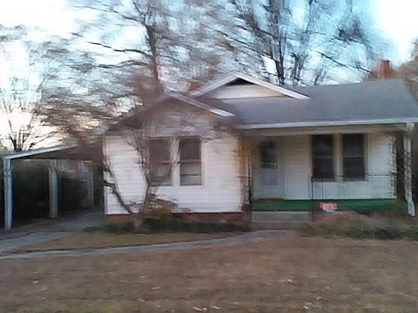 3 bed 2 bath Single Family at 1018 Blair St Thomasville, NC, 27360 is for sale at 66k - 1 of 22