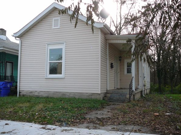 2 bed 1 bath Single Family at 1057 S 2nd St Hamilton, OH, 45011 is for sale at 24k - 1 of 2