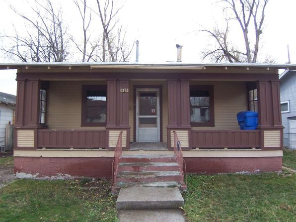 1 bed 1 bath Single Family at 915 W Lander St Pocatello, ID, 83204 is for sale at 56k - 1 of 13