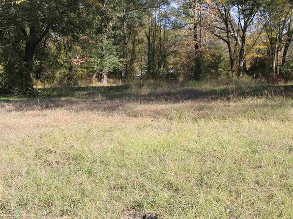 null bed null bath Vacant Land at 1009 BEAUMONT ST LONGVIEW, TX, 75602 is for sale at 20k - google static map