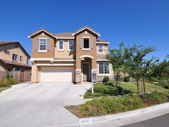 5 bed 4 bath Single Family at 2695 Coranado St West Sacramento, CA, 95691 is for sale at 550k - 1 of 23