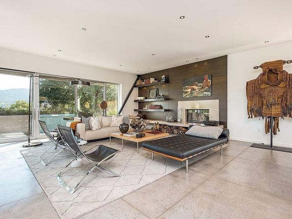 2 bed 4 bath Single Family at Undisclosed Address SAINT HELENA, CA, 94574 is for sale at 7.95m - 1 of 25
