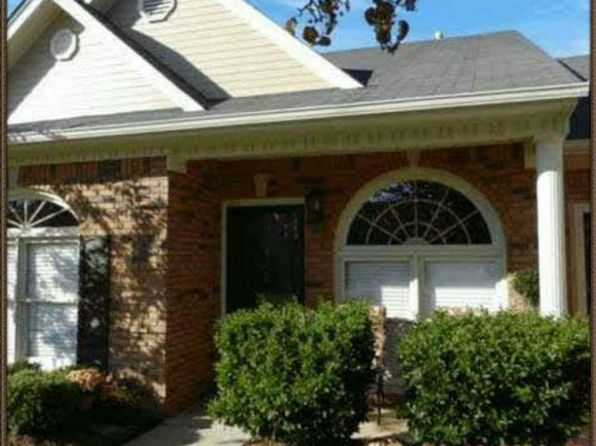 2 bed 2 bath Townhouse at 422 Bromwich St SW Decatur, AL, 35603 is for sale at 95k - 1 of 30