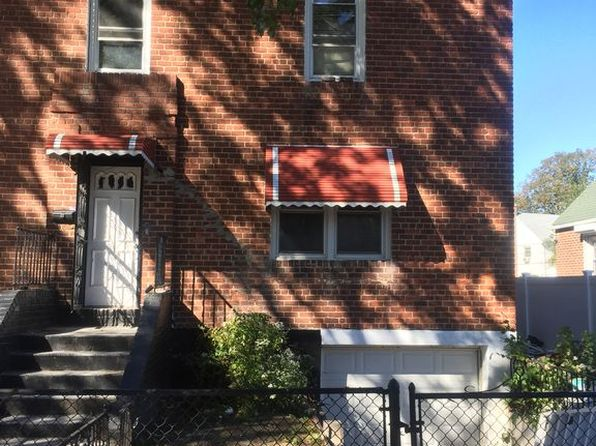 5 bed 3 bath Miscellaneous at 11460 226th St Cambria Heights, NY, 11411 is for sale at 680k - 1 of 23