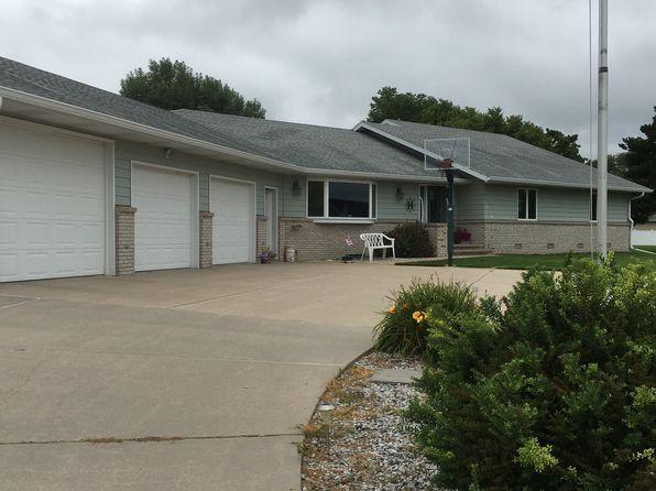 Homes For Sale In Elwood Ne