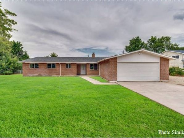 4 bed 3 bath Single Family at 10830 W Shetland Rd Boise, ID, 83709 is for sale at 300k - 1 of 14