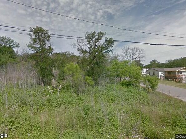 null bed null bath Vacant Land at 5904 Melody Ln Austin, TX, 78724 is for sale at 140k - 1 of 2