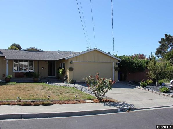 3 bed 2 bath Single Family at 2583 Shamrock Dr San Pablo, CA, 94806 is for sale at 366k - 1 of 7