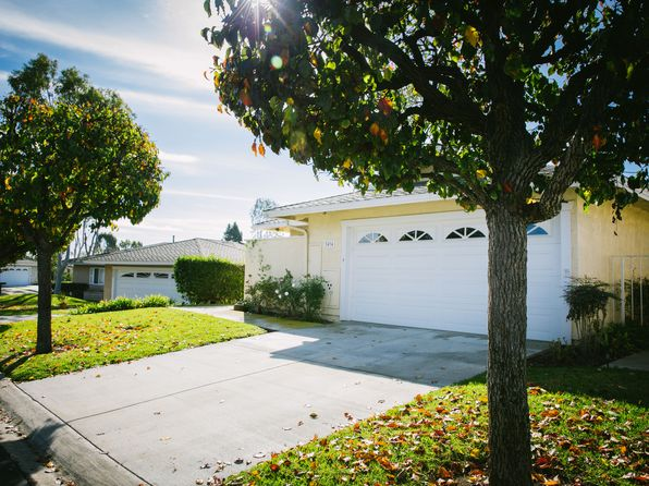 2 bed 2 bath Single Family at 3494 Paseo Flamenco San Clemente, CA, 92672 is for sale at 635k - 1 of 21