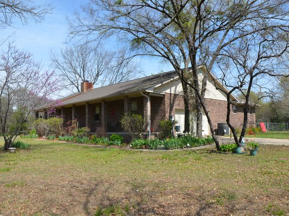 3 bed 3 bath Single Family at 18700 Wilson Rd Okmulgee, OK, 74447 is for sale at 449k - 1 of 20