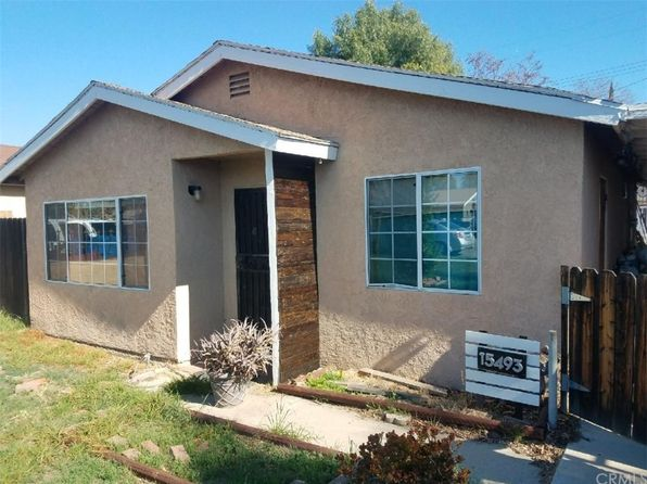 3 bed 1 bath Single Family at 15493 PHEASANT ST CHINO HILLS, CA, 91709 is for sale at 359k - 1 of 4